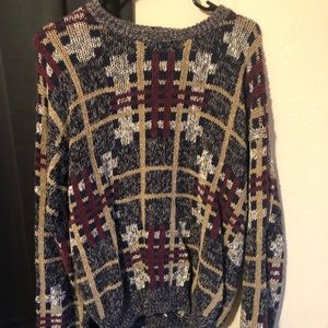 Other - Vintage Sweater